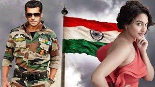 बाहुबली का इतिहास तोड़ने के लिए सलमान ने कमर कसी नई फिल्म Salman khan