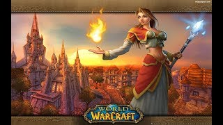 ФАРМ ПЕТОВ World of Warcraft: Legion х100 Сервер Wow Circle #1 СТРИМ