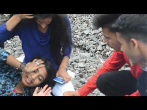 Kaise Main    Mohd Kalam    Unexplainable yeeri❤❤    Jannat Zubair & Namish Taneja    Arush