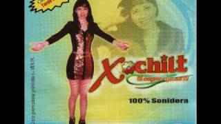 Video Tarde lo conoci- xochitl Xochilt