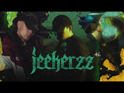 JEEKERZZ - 46
