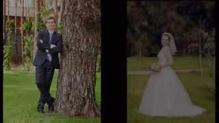 ЗАКАЖИТЕ ВИДЕОАЛЬБОМ  Слайд шоу  Тема Свадьба