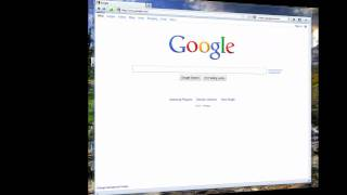 How To Create a Gmail Email Account