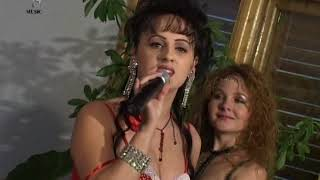 Cat de trist e sufletul meu - Krishna &amp Rukmini - Guta si invitatii sai - Etno Tv - 200 ...