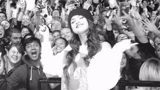 Selena Gomez BREAKS Social Media Silence With This Message