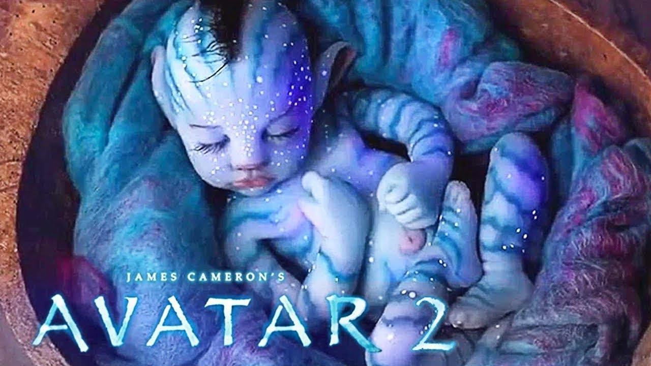 أفضل 10 أفلام خيال علمي قادمة في عام 2020 و 2021 !!