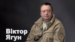 Підсумки тижня: куди ведуть сліди кримського побоїща?