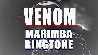 Venom (Music From The Motion Picture) Marimba Remix - Eminem
