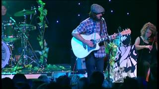 Angus & Julia Stone - Silver Coin (Live in Sydney) | Moshcam