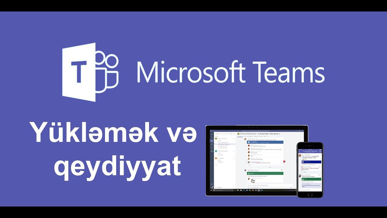 Windows 10 Microsoft Kullanıcı Hesabı Silme