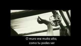 Pink Floyd Hey You Traduzido
