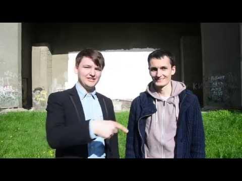 кино под открытым небом парк сокольники