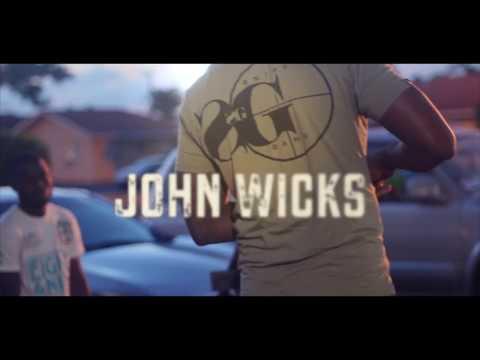 John Wicks  Loyalty Music Video Dir x @OnDaFilms
