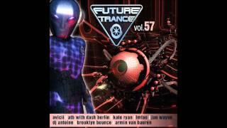 Go Go Go (TiMo Remix Edit)  89ers  Future Trance 57