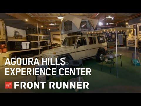 agoura-hills-camping-&-adventure-experience-center
