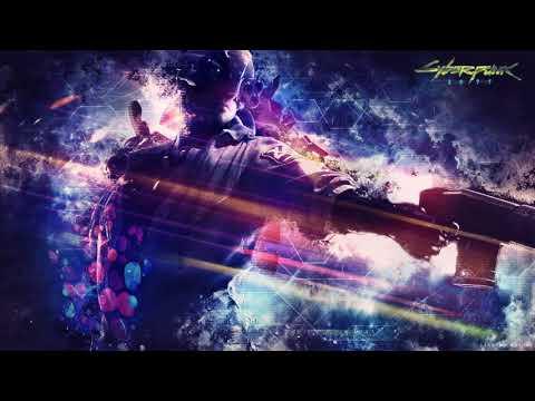 DJ Hyper   Spoiler Original Mix