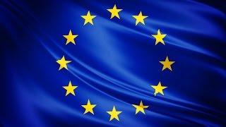 Путешествие по странам Европы / Travel Europe(Путешествие к Лазурному Берегу Франции через Польшу, Чехию, Германию, Австрию, Швейцарию и Италию Travel to..., 2016-01-08T16:40:35.000Z)