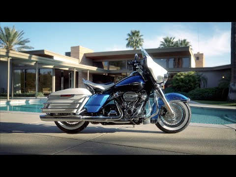 Icons Collection | Harley-Davidson