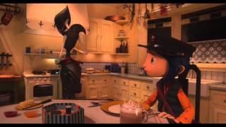 【FandubReady FR】Coraline - Retour chez l'autre mère (Autre mère OFF)