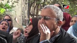 محامون عن تنقية «جداول النقابة»: ذبح ما لا يقل عن ٥٠٠ ألف محامي