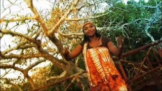 Nainua Macho Yangu - Masha Mapenzi