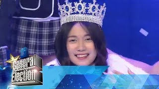 MNL48: The most awaited Top 7 of MNL48 | Week 13