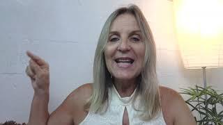 Como você gasta a sua energia? Conversando com Rosana De Rosa #29