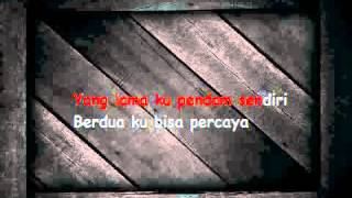 Karaoke Maudy Ayunda - Perahu Kertas [Tanpa Vokal]