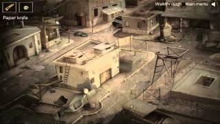 The Bunker BNKR parte 2