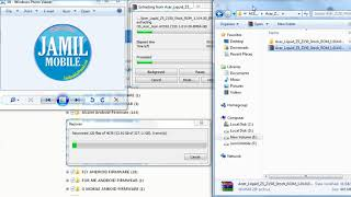 Data Recovery 100%  After Format Full Guide & Free Tool Successfully By Jamil Mobile