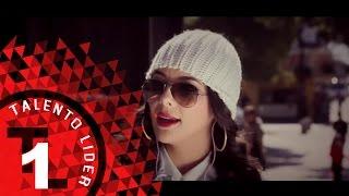 """Valentina  - """"Vete"""" (Vídeo Oficial)"""
