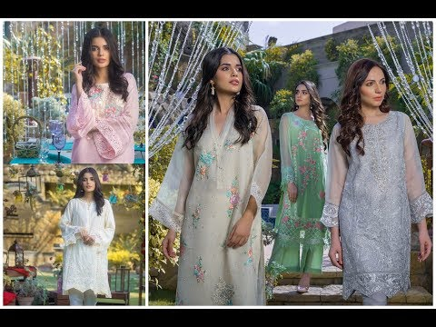 agha-noor-luxury-embroidered-new-arrival-dresses-design-2019-20