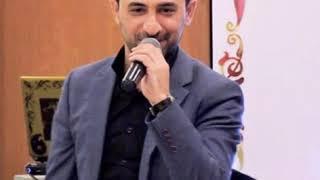 Whatsapp statuslari Perviz bulbule Ramil Fazilli