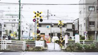 都営交通 how to 編(TOEI Transportation)