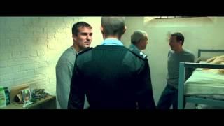 Video Carceral - Dans l'enfer de la taule ( bande annonce VO ) download MP3, 3GP, MP4, WEBM, AVI, FLV November 2017