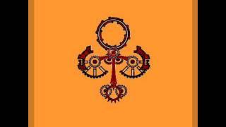 Red Ankh - Xairdust