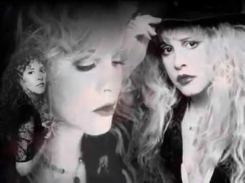 Stevie Nicks- Sleeping Angel