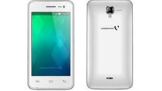 videocon z40 lite plus pattern lock fack solution videocon z40 lite plus hard rest fack solution