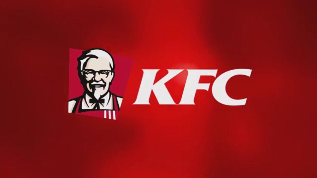 Kfc Logo: [YTPMV] KFC Logo Race