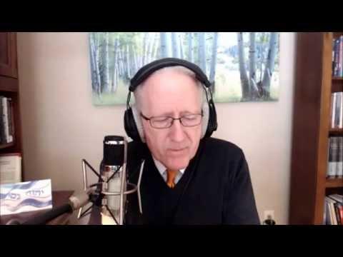 Live Radio Broadcast 03-31-2015