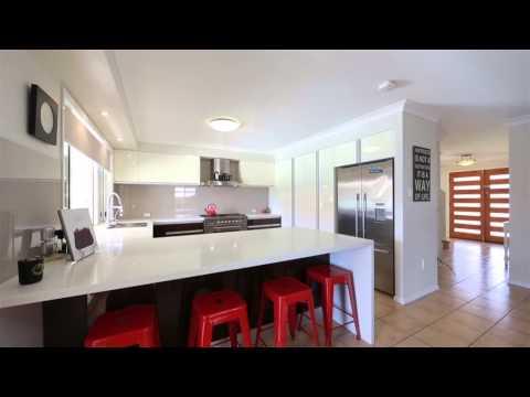 138 Delaney Circuit, Carindale :: Place Estate Agents   Brisbane Real Estate For Sale
