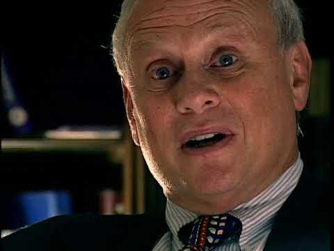 "Download The FBI Files Season 1 Episode 6 S01E06 - ""The Crazy Don"" Complete TV Series"