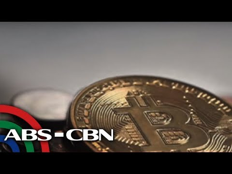 Business Nightly: BSP says proposed law can help regulate ...