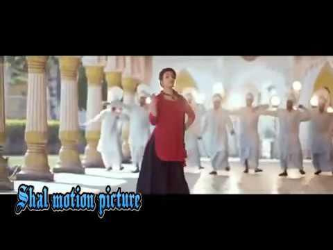 Latest Punjabi Songs   Rang Sanwla   Anjusha Sharma   New Punjabi Songs 2017   YouTube