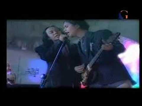 (6.8 MB) Download Lagu Dewa 19 Jangan Sakiti – PondokLagu : Download Lagu MP3