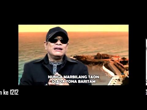 HU IPIHO - JACK MARPAUNG (Official Music Video Promotion)