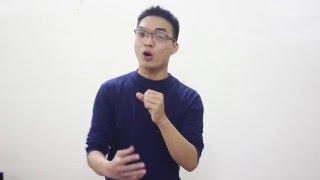 Hát Live Trở Về Dòng Sông Tuổi Thơ - Nguyễn Thanh Hoàng - bài hát dự thi cho 26/03