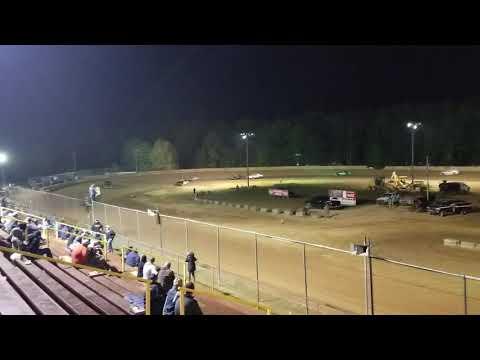 Baton Rouge Raceway 4/20/19(9)