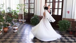 Свадебный клип Бобруйск