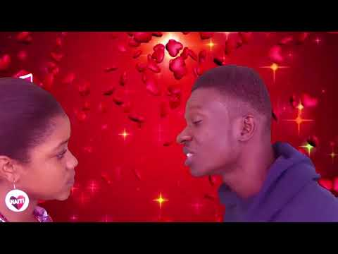 T-Moy Gagot Vibe feat Nitshelle LOVES PECIAL (Official Video